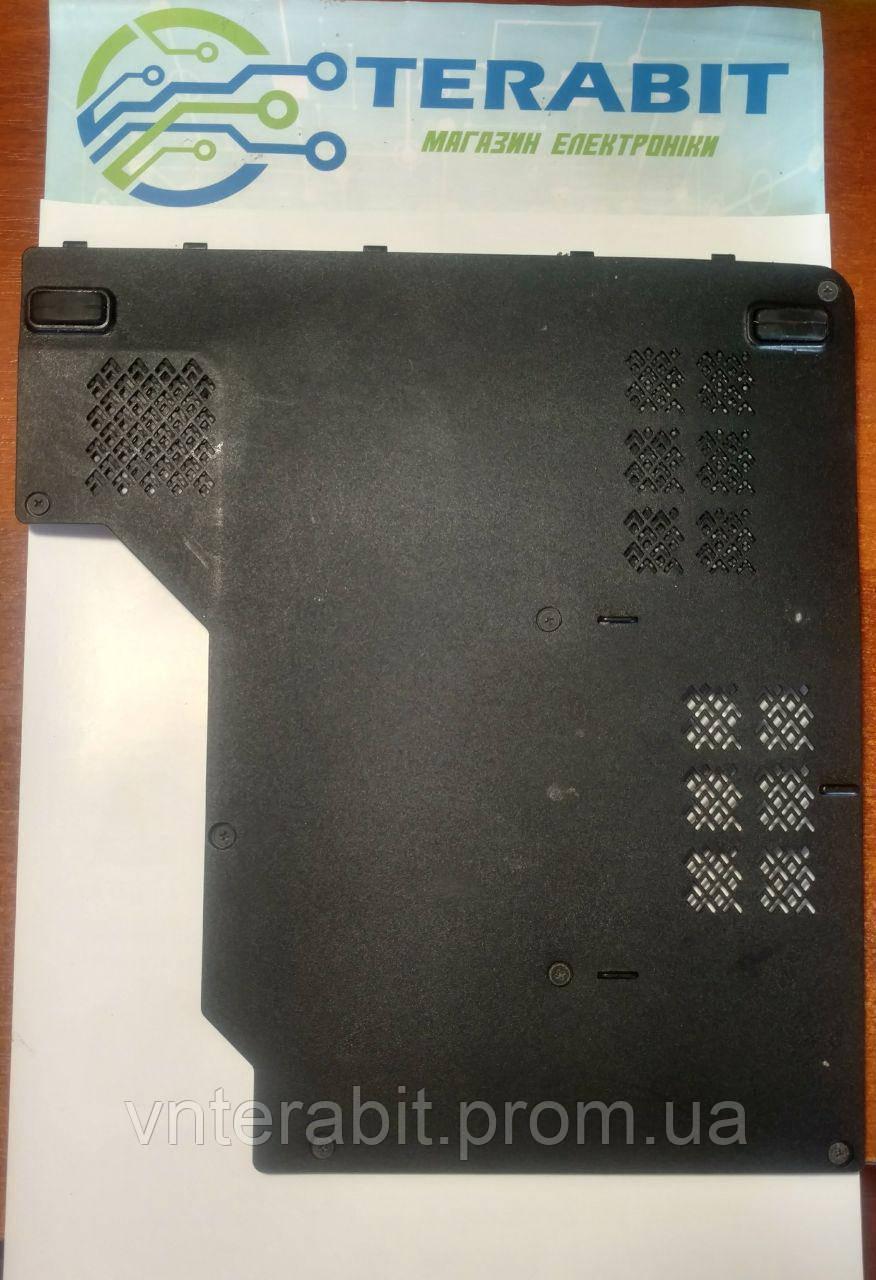 Сервісна кришка для ноутбука Lenovo G560, G565