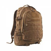 Рюкзак Tru-Spec Elite 3 Day Backpack CB, фото 1