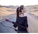 Junxing f179 лук для стрельбы, фото 9
