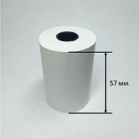Касова стрічка 57мм (23М)
