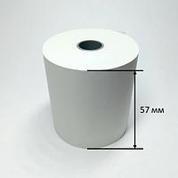 Касова стрічка 57мм (40М)