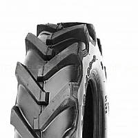 Покрышка для мини трактора 4.80/4.00-8 Deli Tire S-237 , TT