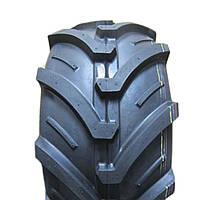 Покрышка для мотоблока 18x8.50-8 Deli Tire SG-808, TT
