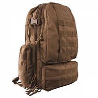 Рюкзак Tru-Spec Circadian Backpack CB