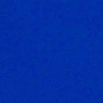 Светоотражающая синяя пленка (инженерная) - ORALITE 5500 Engineer Grade Blue 1.235 м