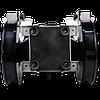 Заточной станок Протон ТЭ-450, фото 4