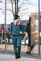Распродажа! Костюм штаны и свитшот для беременных и для кормления грудью Осень Зима