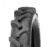 Покрышка для мотоблока 5.00-12 Deli Tire SG-804, TT