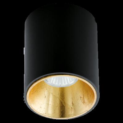 Накладной светильник EGLO 62252 Polasso