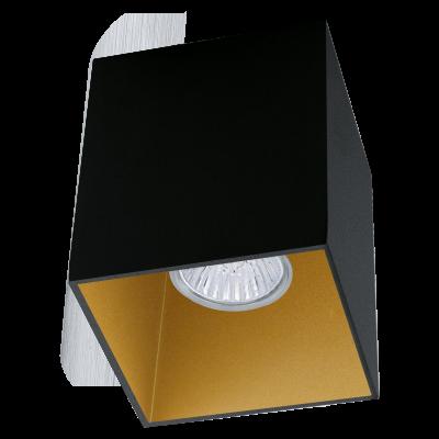 Накладной светильник EGLO 62258 Polasso
