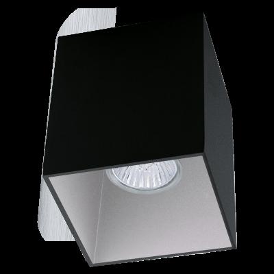 Накладной светильник EGLO 62259 Polasso