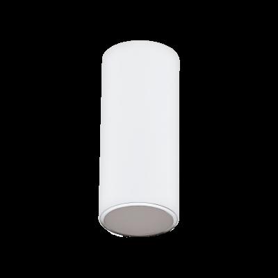 Накладной светильник EGLO 62533 Tortoreto