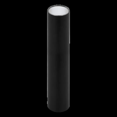 Накладной светильник EGLO 62555 Tortoreto