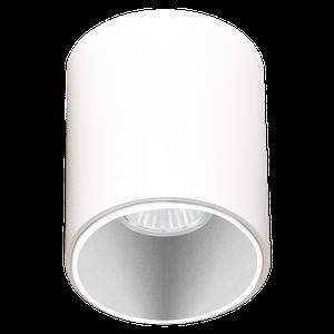 Накладной светильник EGLO 63187 Polasso