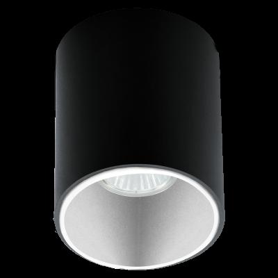 Накладной светильник EGLO 63189 Polasso