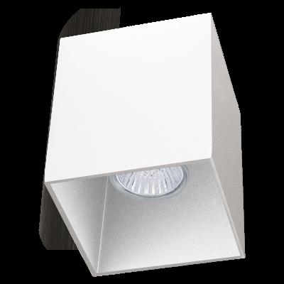 Накладний світильник EGLO 63191 Polasso