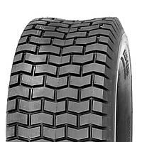 Покрышка для квадроцикла 13x5.00-6 Deli Tire S-365, TL