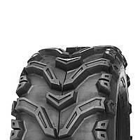 Шина на квадроцикл 25x10-12 Deli Tire SG-789, TL, 6PR