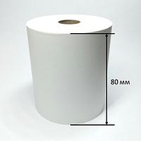 Касова стрічка 80мм (75М)