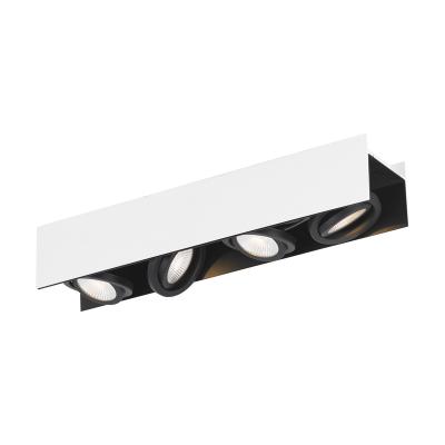 Накладной точечный светильник Eglo VIDAGO 39318