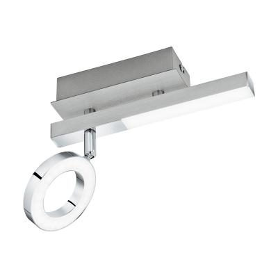Настенно-потолочный светильник Eglo Cardillio 1 96178