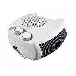 Обогреватель тепловентилятор Дуйко Heater MS 5903