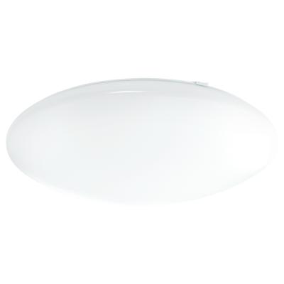 Настенно-потолочный светильник Eglo Led Giron 93297