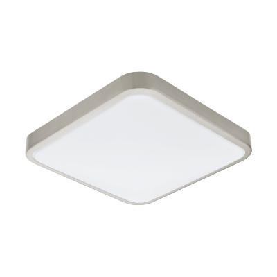 Настенно-потолочный светильник Eglo MANILVA 1 96231
