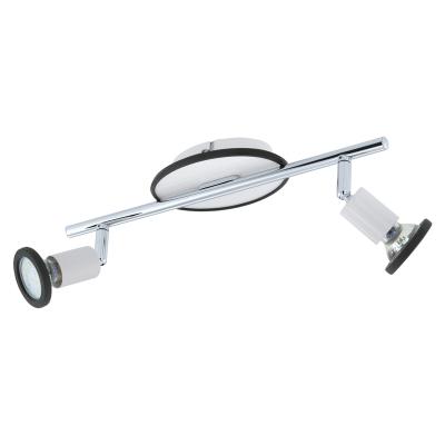 Настенно-потолочный светильник Eglo Modino 94172