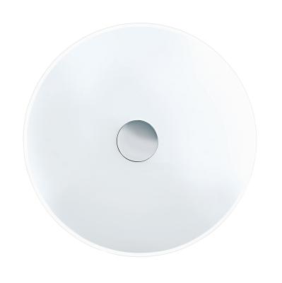 Настенно-потолочный светильник Eglo Nube 91246