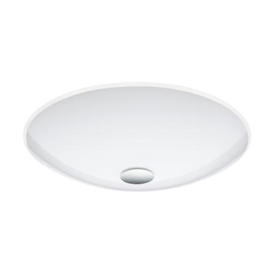 Настенно-потолочный светильник Eglo Nube 91248