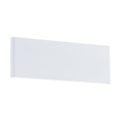 Настінний світильник Eglo CLIMENE 39265