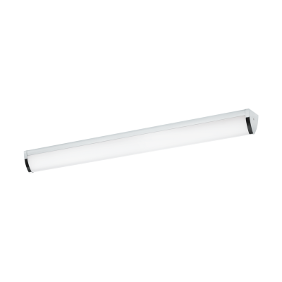 Настенный светильник Eglo Gita 2 94714