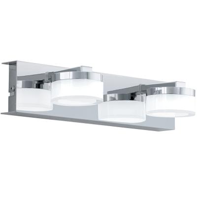 Настенный светильник Eglo Romendo 94652