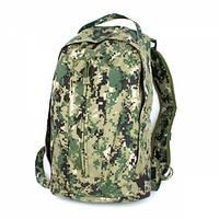 Рюкзак TMC Stealth Operator Pack AOR2, фото 1