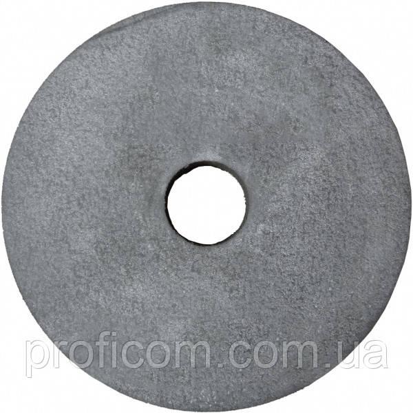 Круг шлифовальный вулканитовый ПП 30х6х6 14А F60