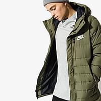 Командная куртка длинная, выездная зима весна осень, размер любой, цвет любой для команд, фото 1