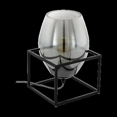 Настільна лампа Eglo OLIVAL 1 97209