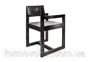 Кресло в стиле LOFT (NS-963247080), фото 2