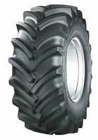 Шины для тракторов  600/70R30 155A8/B Titan AG55V TL