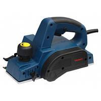 Электрорубанок Craft-tec 950W широкие ножи