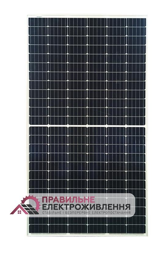 Сонячна панель Risen RSM144-6-385М