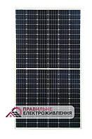 Сонячна панель Risen RSM144-6-385М, фото 1