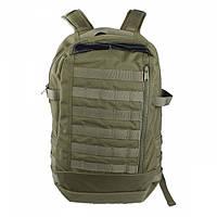 Рюкзак TMC MOLLE Marine style Med Pack Khaki