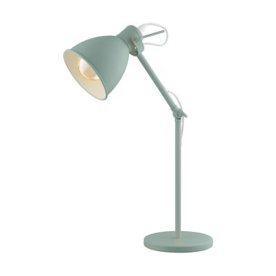 Настільна лампа Eglo PRIDDY-P 49097