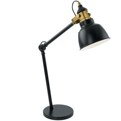 Настольная лампа Eglo THORNFORD 49523