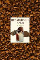 """Растворимый кофе """"Ирландский крем-виски"""""""
