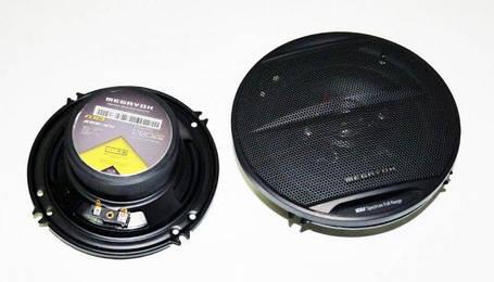 Автомобильная акустика MEGAVOX MD-669-S4 16см, фото 2