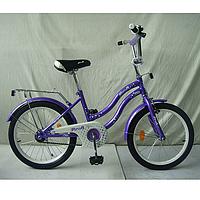 Детский Велосипед 20Д. Y2093