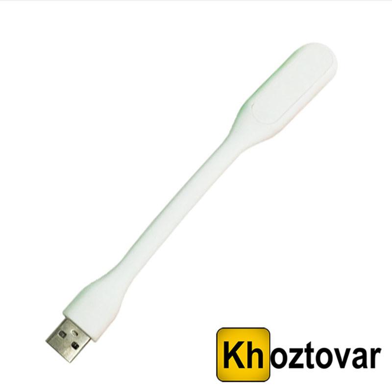 USB LED фонарик   Лампа для ноутбука